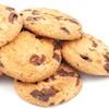 cookies (istock)
