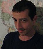 Renan Gross