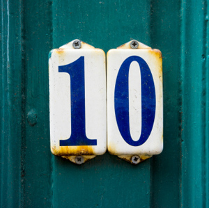 If it wasn\u0027t for the Babylonians who lived millennia ago paying your bill at a restaurant or checking your credit card bill would be much more painful than ... & Plus Advent Calendar Door #10: Positional genius | plus.maths.org
