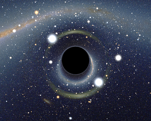 Black Hole Theory >> Does infinity exist? | plus.maths.org