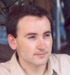 Jaume Garriga