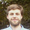Sergei Winitzki