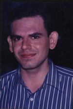 Chandrahas Halai