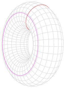 The maths of magic squares | plus maths org