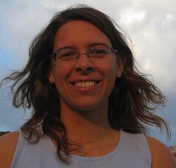 Corinna Ulcigrai