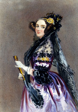 ada_lovelace_portrait-320x459.jpg