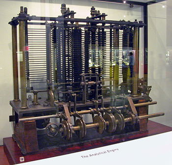 analyticalmachine_babbage_london.jpg