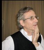 Simon Donaldson
