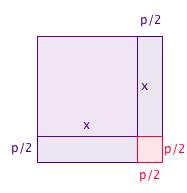 figure4.png