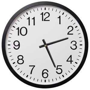 Maths in a minute: Modular arithmetic | plus.maths.org