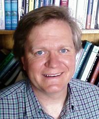 Brian P. Schmidt