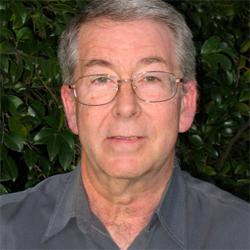 Michael Aschbacher