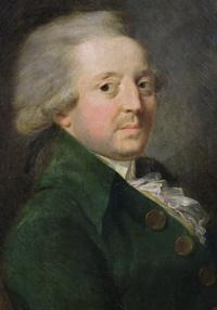 Marquis de Condorcet (1743-‐1794)
