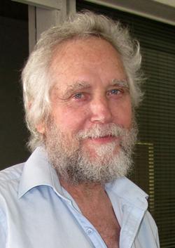 Endre Szemerédi