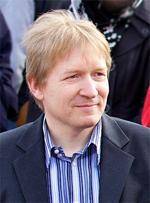 Martin Skutel
