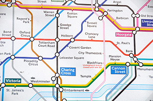 Seductive Maths In A Minute The Graph Isomorphism Problem  Plusmathsorg With Great A Piece Of A Geographically Accurate Map Of The London Underground Top  Image From Wikimedia Commons And The Roughly Corresponding Piece Of The  Network  With Easy On The Eye Garden Elephant Also Jade Garden Sunninghill In Addition Tinkerbell Garden Fairy And Bell Gardens As Well As Bennetts Welwyn Garden City Additionally Roadhouse Covent Garden From Plusmathsorg With   Great Maths In A Minute The Graph Isomorphism Problem  Plusmathsorg With Easy On The Eye A Piece Of A Geographically Accurate Map Of The London Underground Top  Image From Wikimedia Commons And The Roughly Corresponding Piece Of The  Network  And Seductive Garden Elephant Also Jade Garden Sunninghill In Addition Tinkerbell Garden Fairy From Plusmathsorg