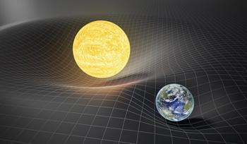 correlation of mathematics with history