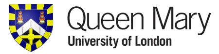 QM logo