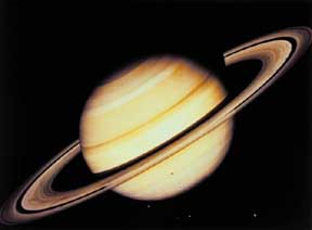 saturn planet pictures real life - photo #41