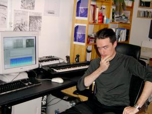 Career interview: Audio software engineer   plus maths org