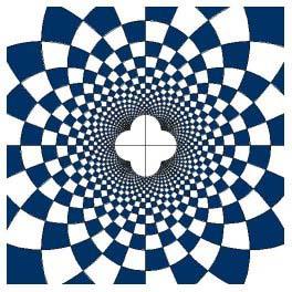 art and mathematics