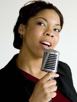 jazz_singer