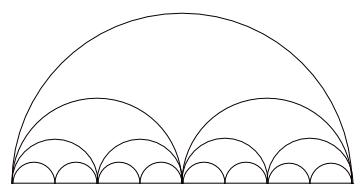Images of semi circles logos - sathya sai photo with vibhuti