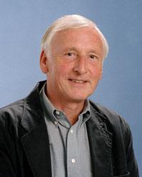 Ken Bray
