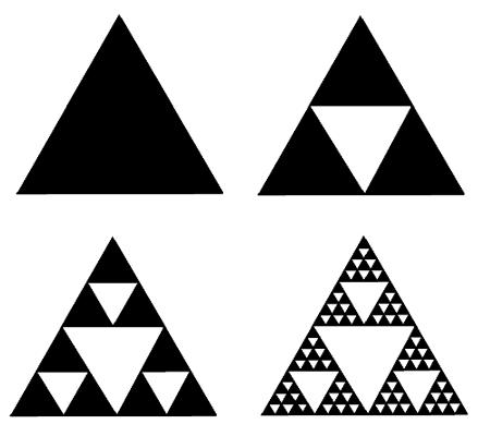 Zelda Triangle Symbol