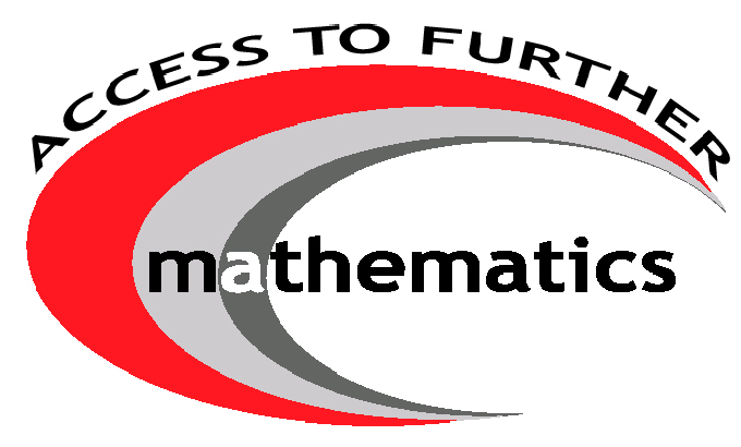 The Further Mathematics Network.