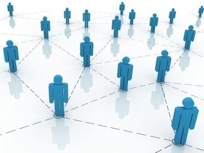 Заработок через соц сети